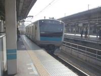 E233akabane2