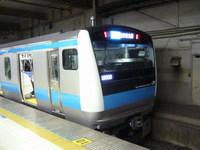 E233omiya