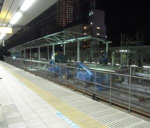 Urawa090526