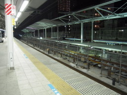 Urawa01_2