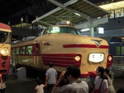 Tetsu02