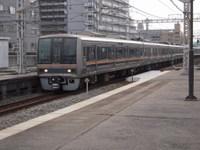 Dscn2088