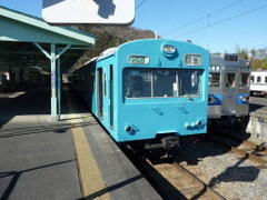 P1000415