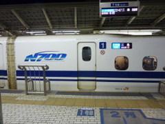 P1000577