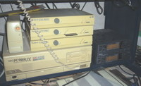 Pc9801ux