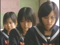 Seitoshokun15