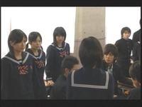 Seitoshokun22