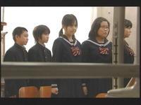 Seitoshokun23