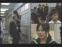Seitoshokun26